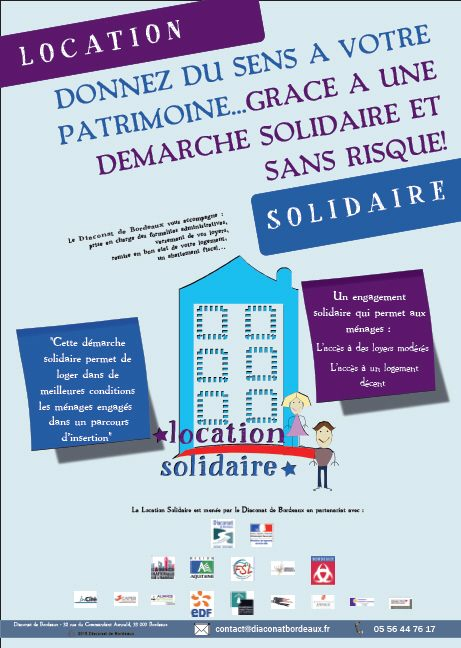 AfficheLocationSolidaire