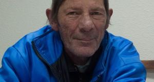 Lionel D.