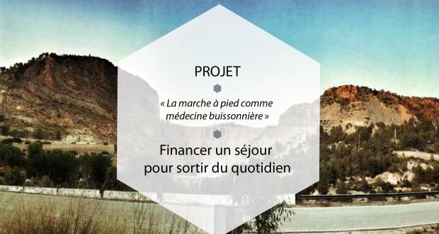 Campagne de financement participatif