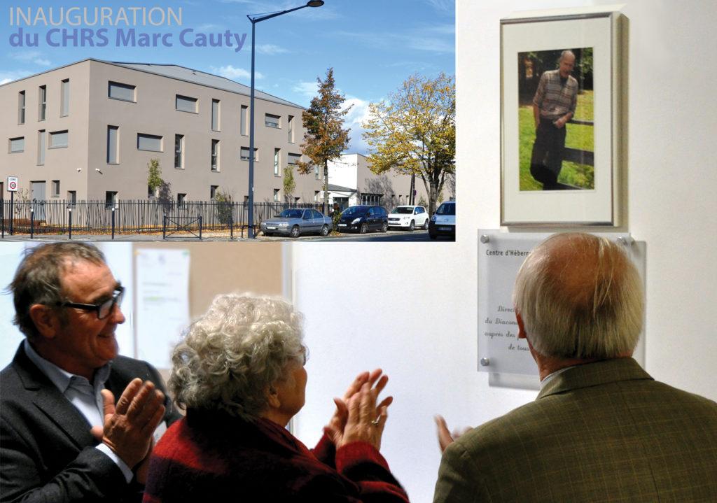 Marc Cauty