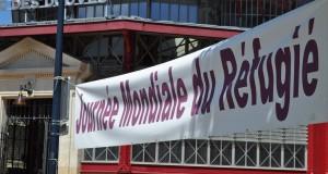 Bordeaux, JMR édition 2018
