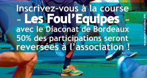 Foul'equipes