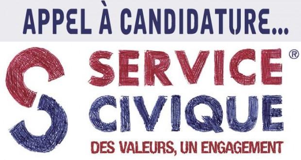 service-civique-1