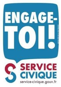 service_civique-212x300